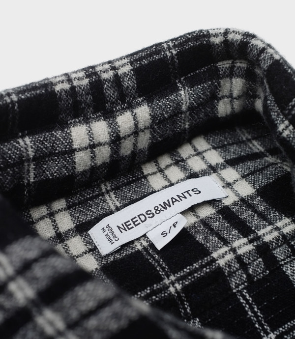 needsandwants-FW-2014-collection-flannel-03_1024x1024.jpg
