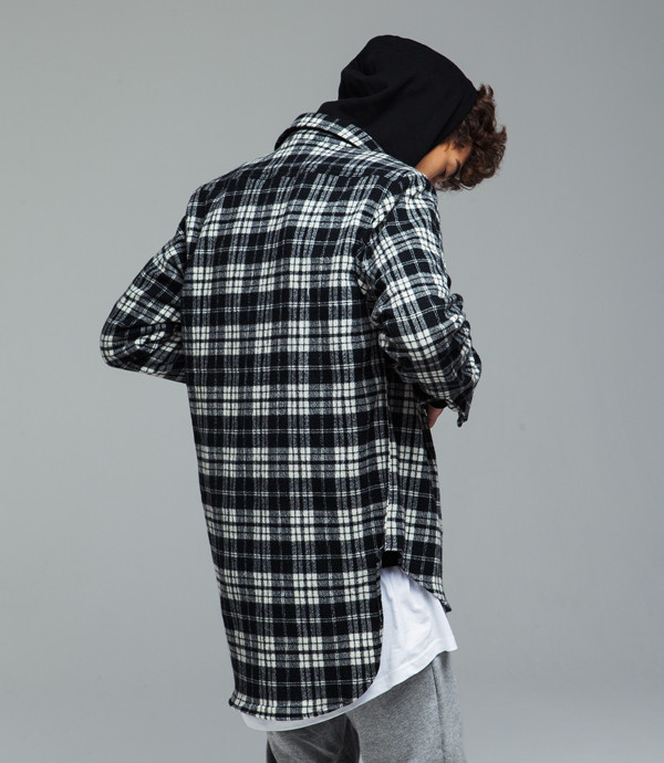needsandwants-FW-2014-collection-flannel-5_1024x1024.jpg