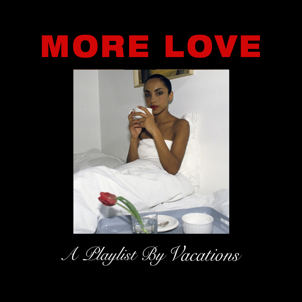 vacations-more-love-drake-sade-mashups