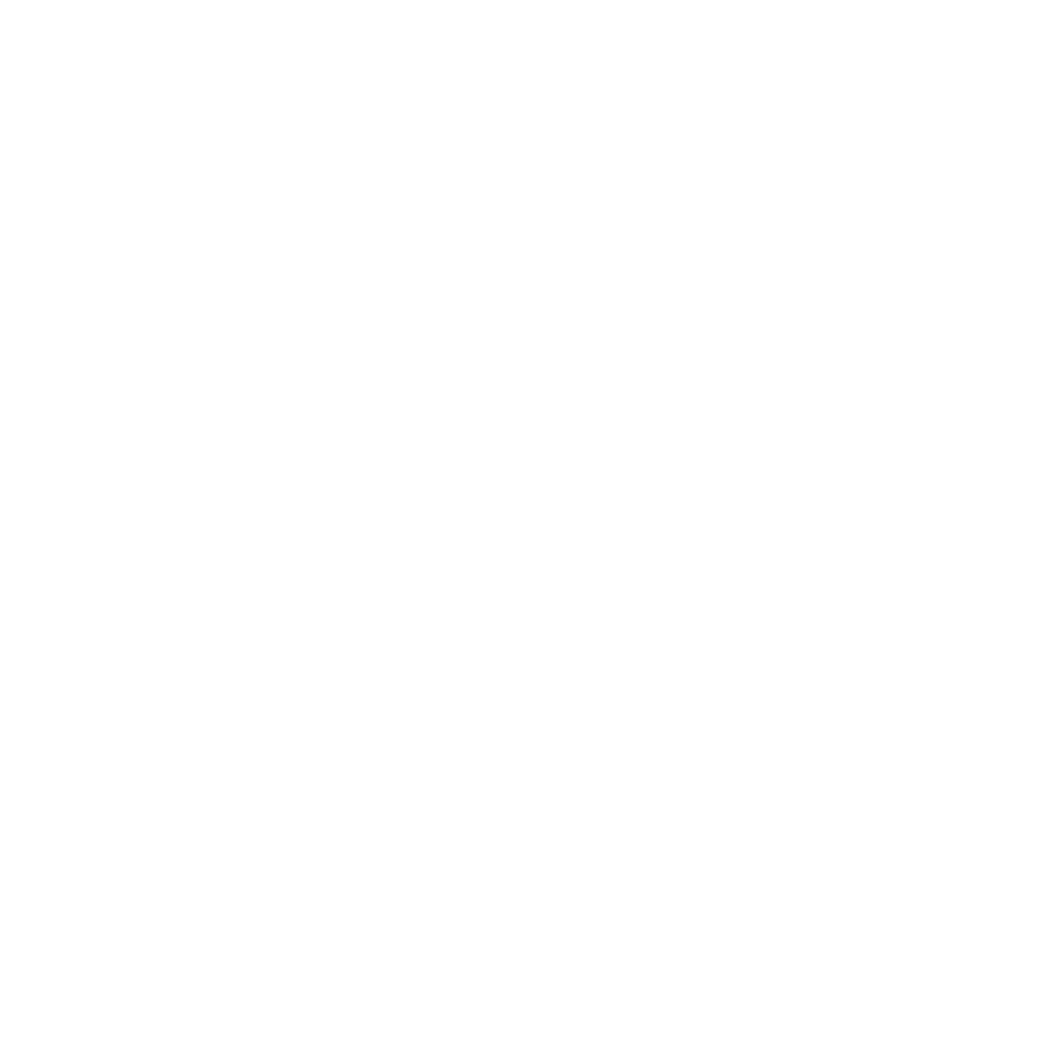 One:One