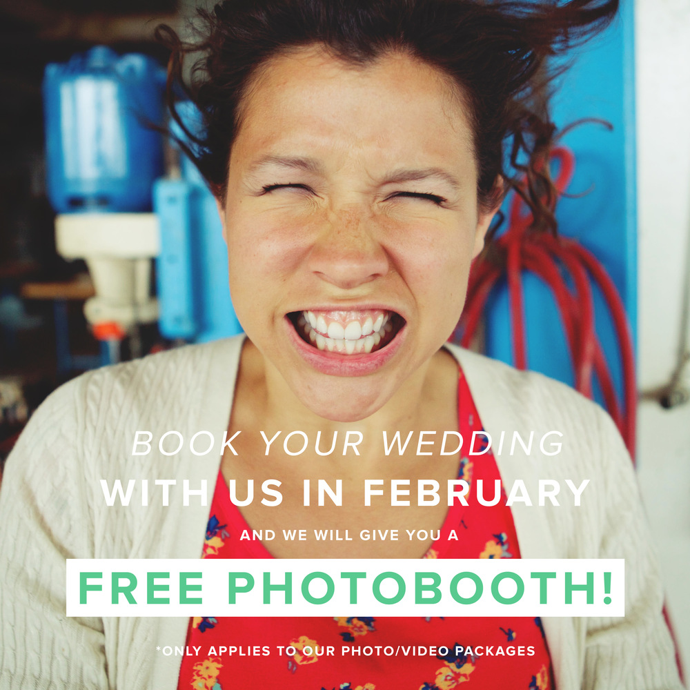 Photobooth Promo.jpg