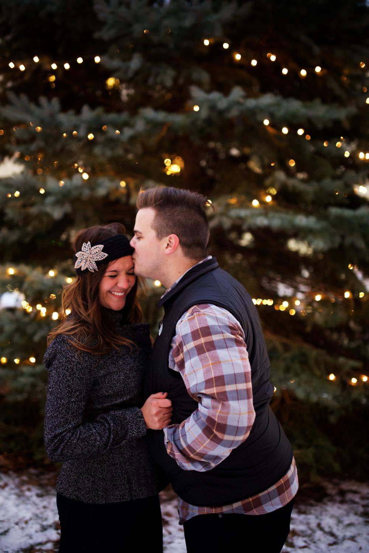 2014 Engagement Favorites OneOne 029.jpg