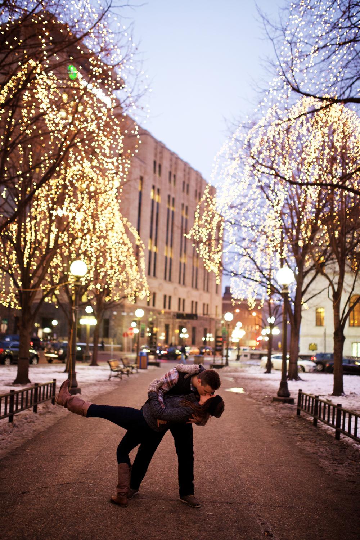2014 Engagement Favorites OneOne 030.jpg