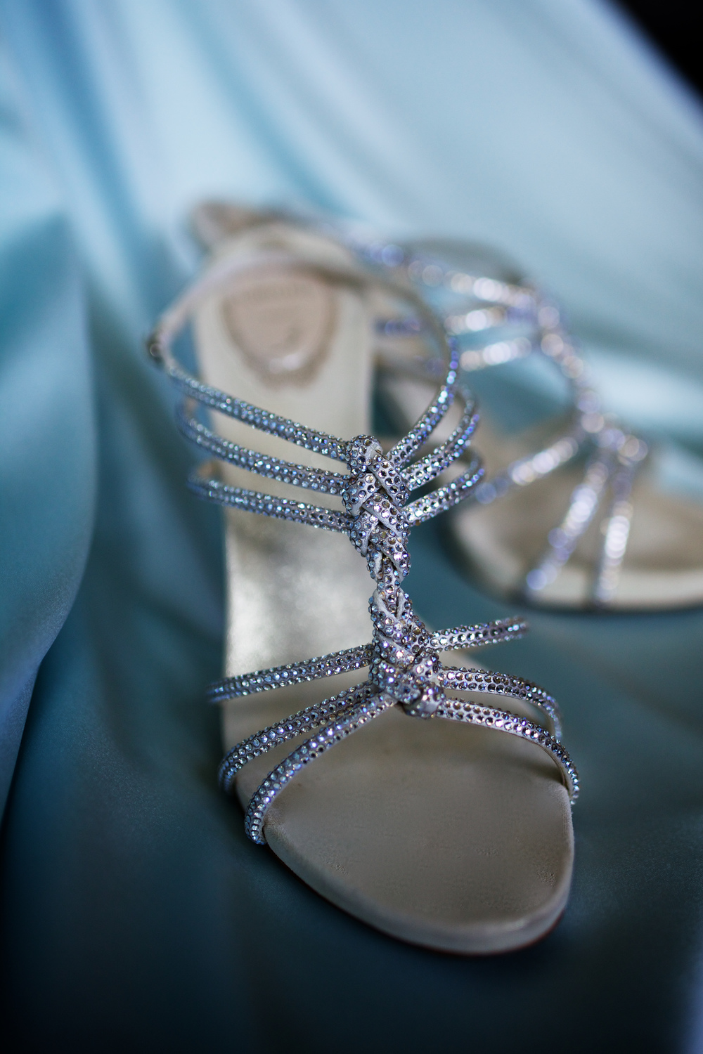 OneOne Wedding Shoes 006.jpg