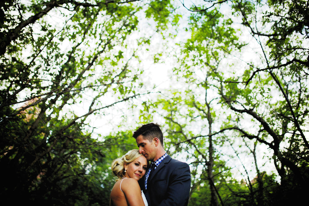 OneOne Wedding Favorite 013.jpg