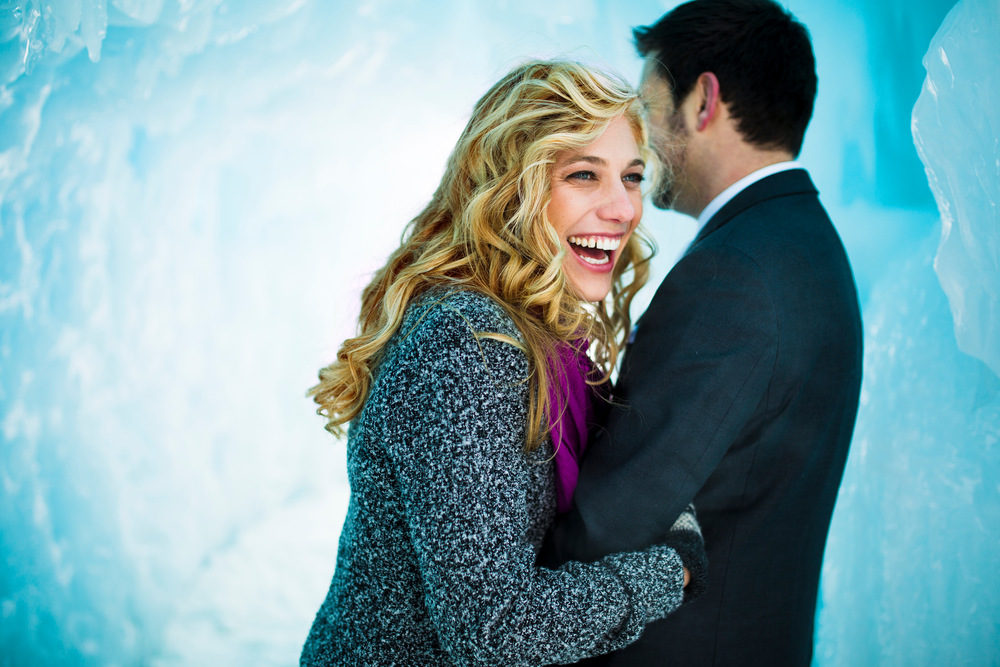 OneOne Winter Wedding 007.jpg