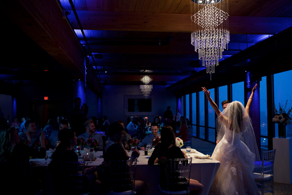 A'bulae Wedding 473.jpg