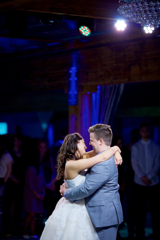 A'bulae Wedding 504.jpg