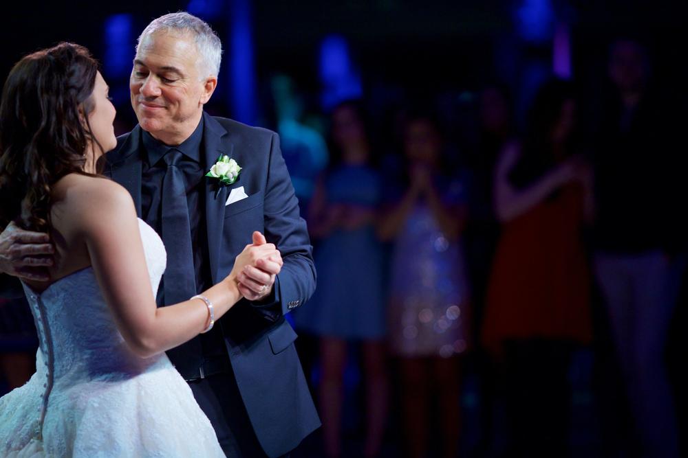 A'bulae Wedding 510.jpg