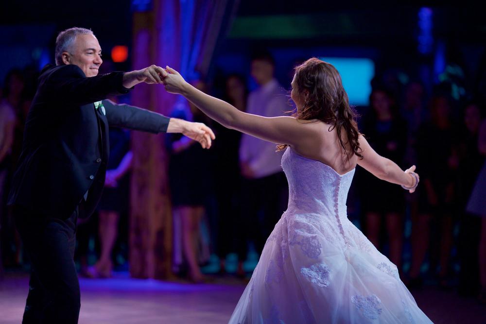 A'bulae Wedding 513.jpg