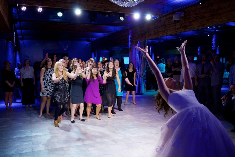 A'bulae Wedding 550.jpg
