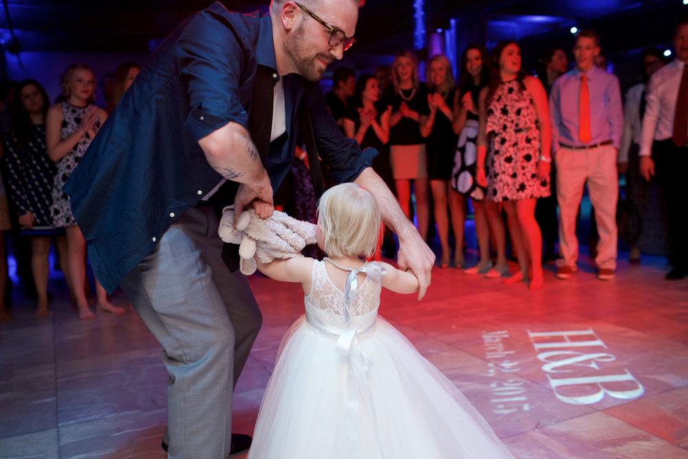 A'bulae Wedding 578.jpg