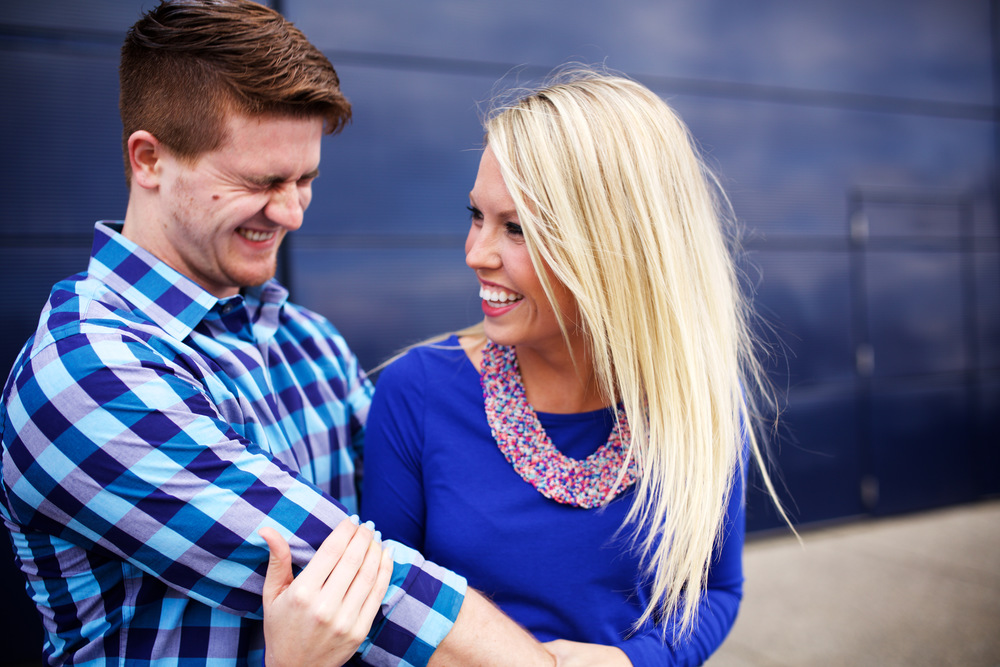 Rocco and Kelli Engagement 113.jpg