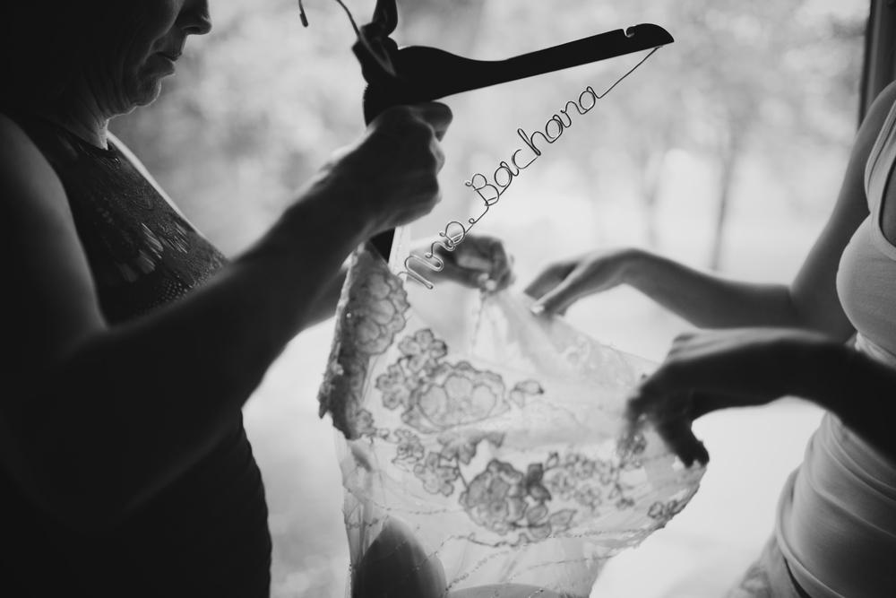 OneOne CL  006.jpg