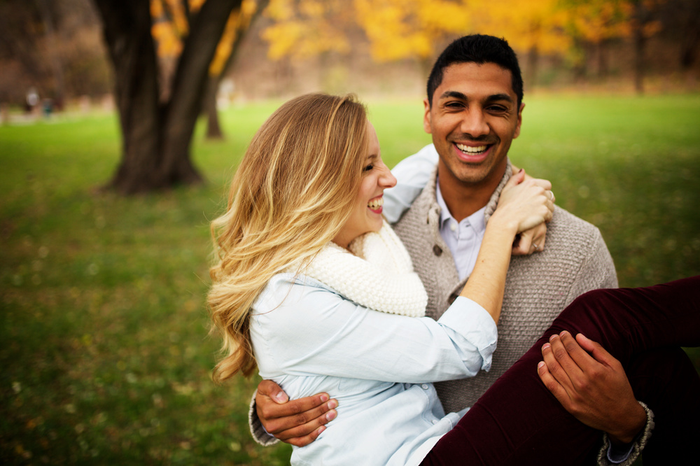 OneOne fall engagement session 195.jpg