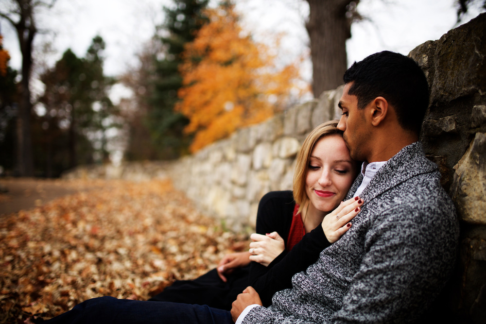 OneOne fall engagement session 200.jpg