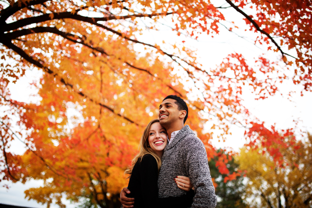 OneOne fall engagement session 206.jpg