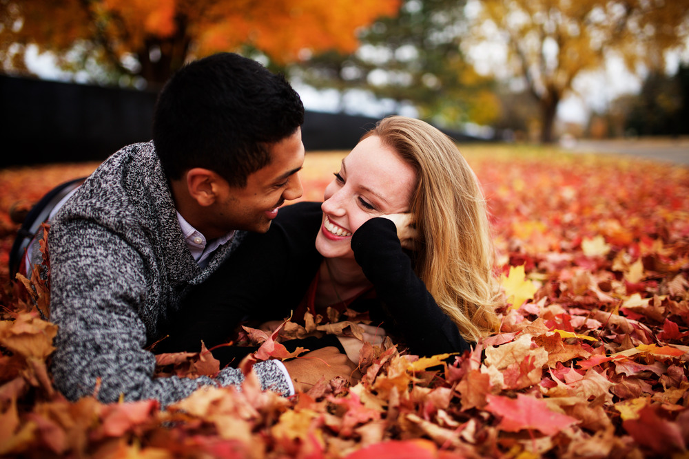 OneOne fall engagement session 209.jpg