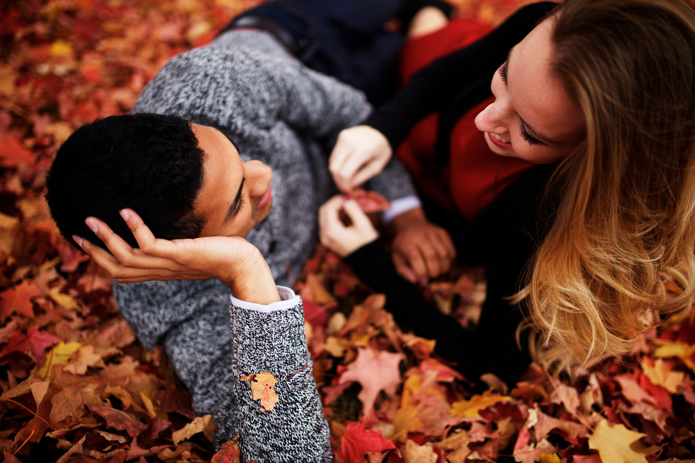 OneOne fall engagement session 208.jpg