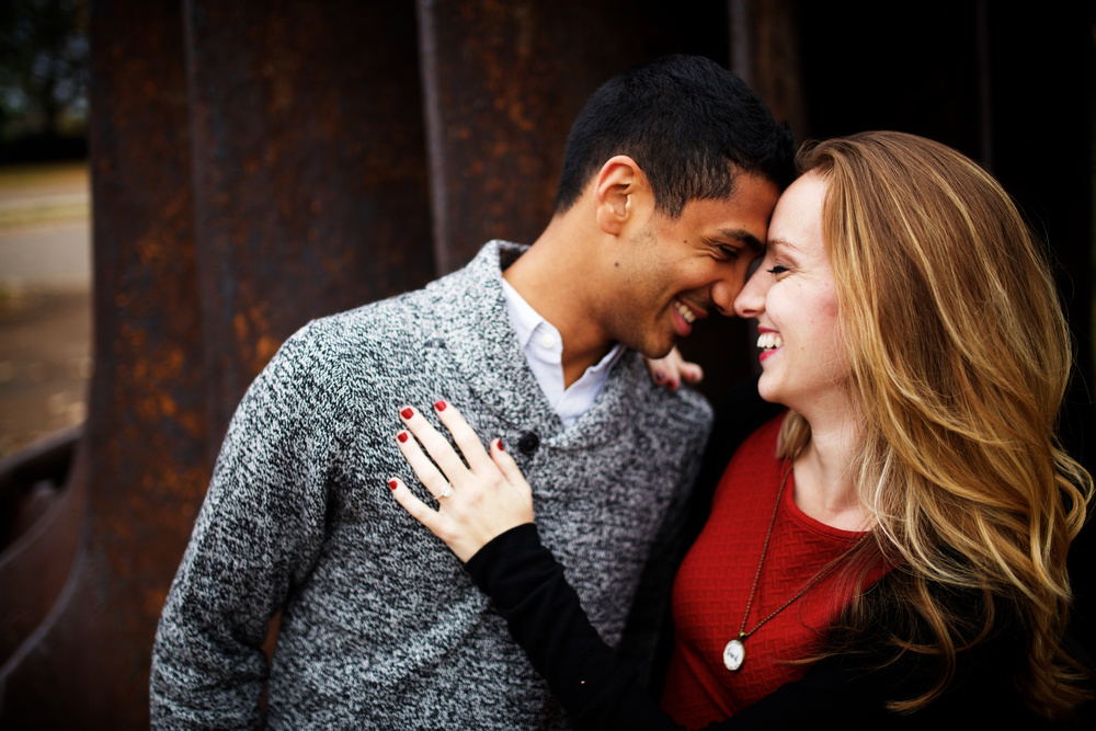 OneOne fall engagement session 213.jpg