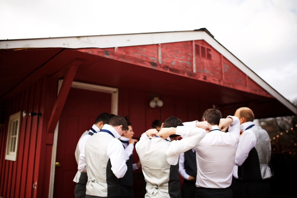 OneOne November wedding 006.jpg