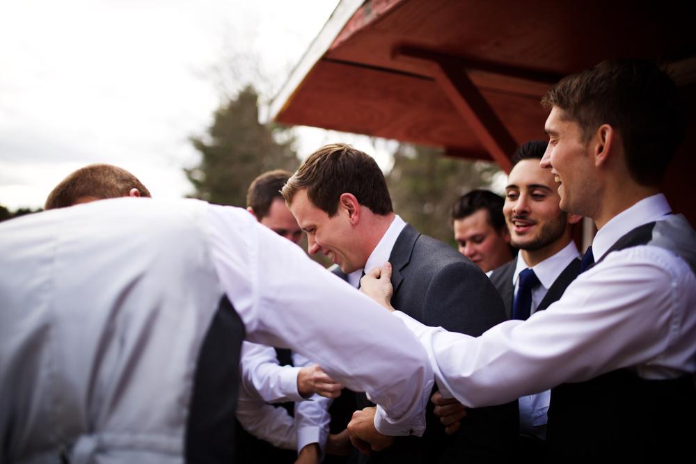 OneOne November wedding 009.jpg