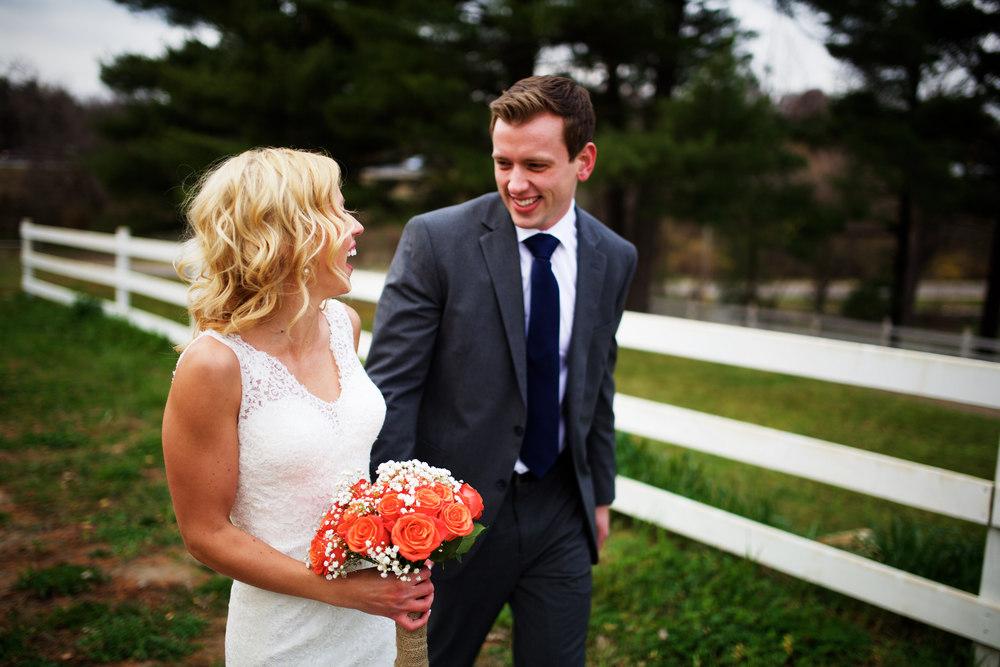 OneOne November wedding 033.jpg