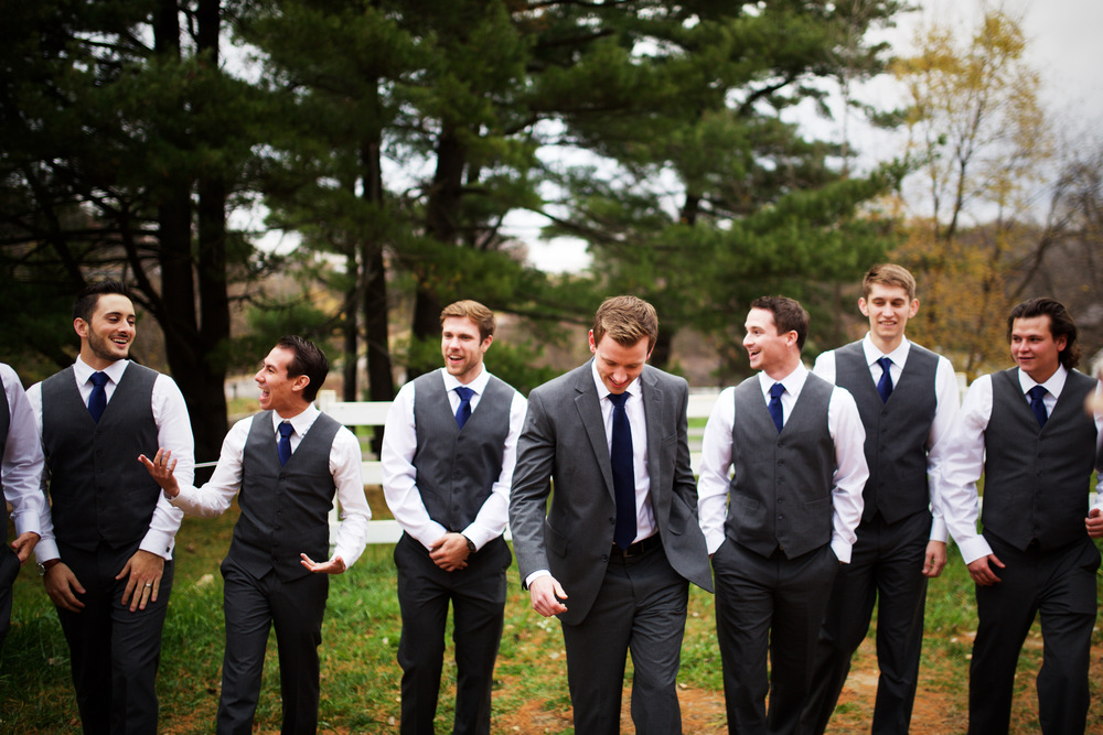 OneOne November wedding 036.jpg