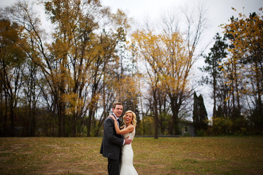 OneOne November wedding 025.jpg