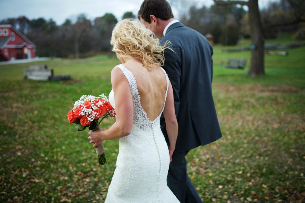 OneOne November wedding 066.jpg