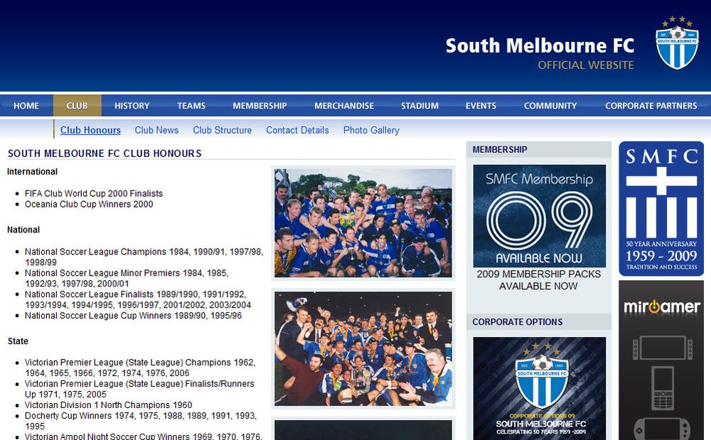 club-honours.jpg