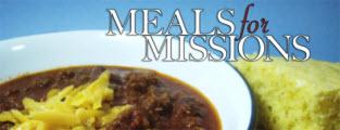 MealForMissions.jpg