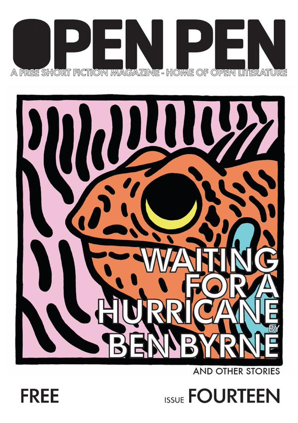byrne-waiting-for-a-hurricane-open-pen