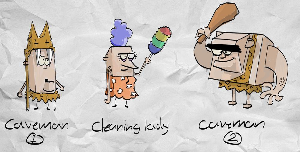 cavemanChar1.jpg