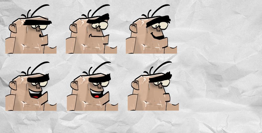 cavemanExpressions.jpg