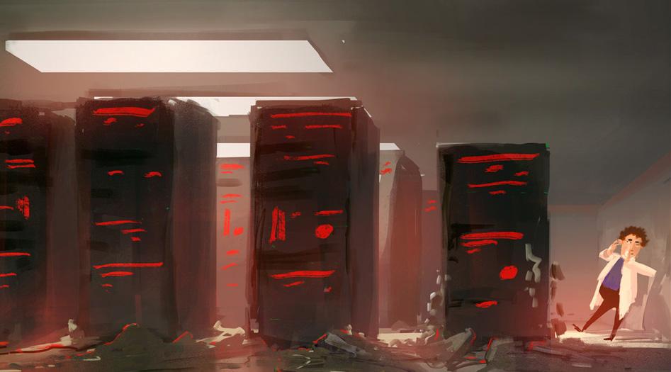 P_02r_computer.jpg