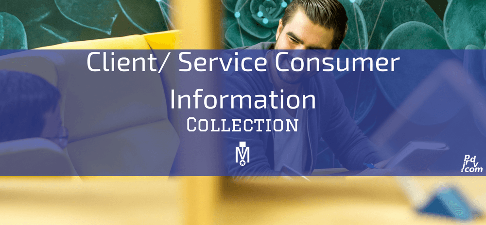 Client _ Service Consumer Information Magnobusiness Collection