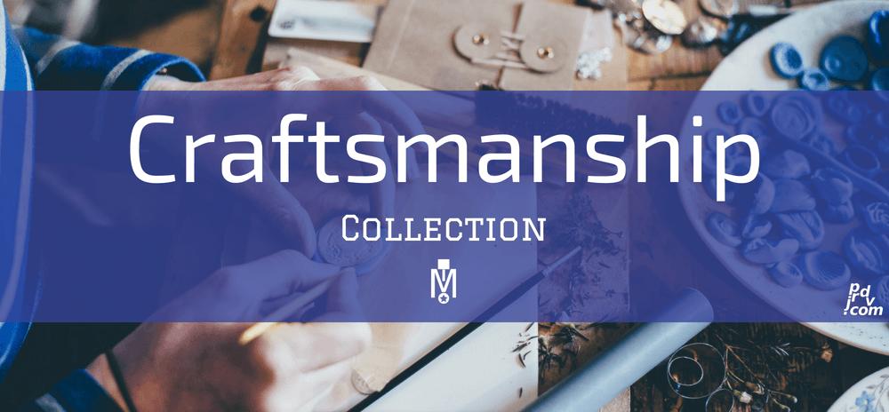 Craftsmanship Magnobusiness Collection.png