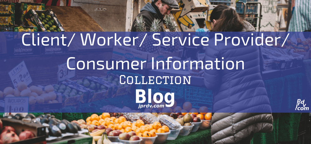 Client _ Worker _ Service Provider _ Consumer Information jprdv.com Blog Collection