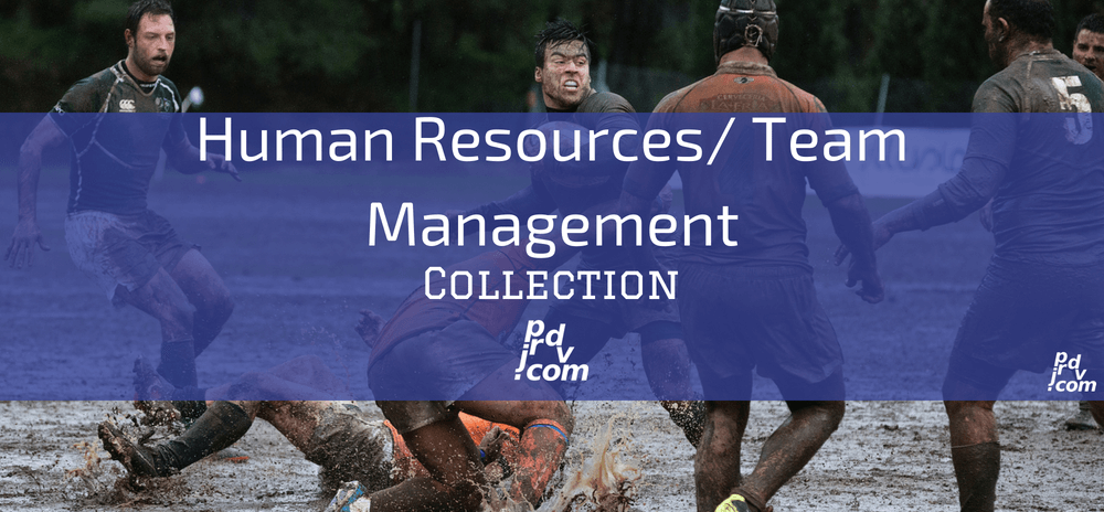 Human Resources _ Team Management Site Collection