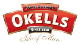 Okells-Logo-RGBreallysmall.jpg