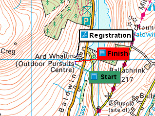 CLICK TO DOWNLOAD ROUTE MAP