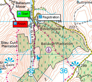 DOWNLOAD ROUTE MAP HERE