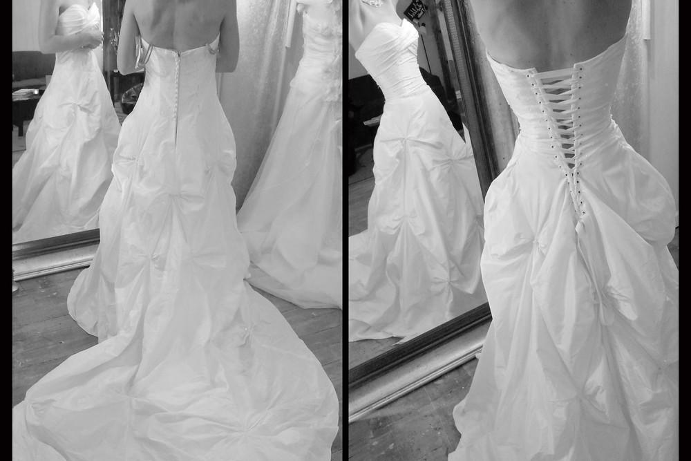 corset back 2.jpg