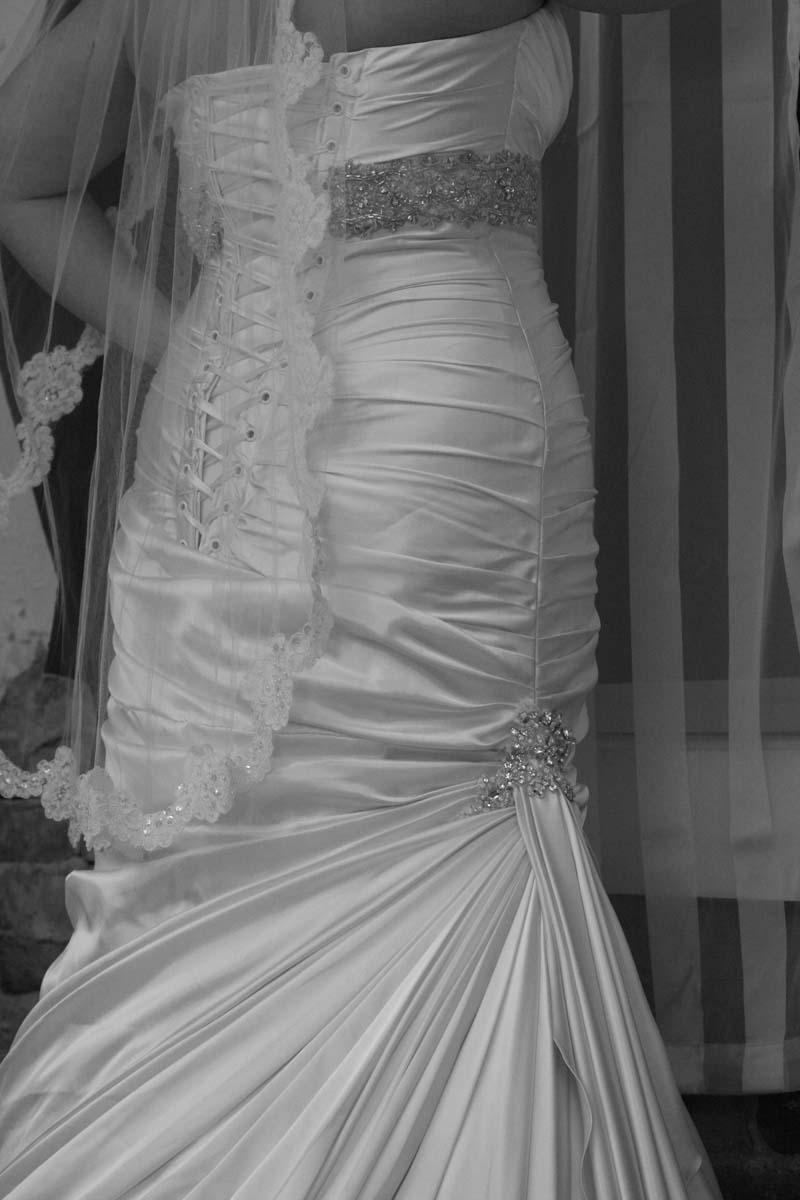 corset6.jpg