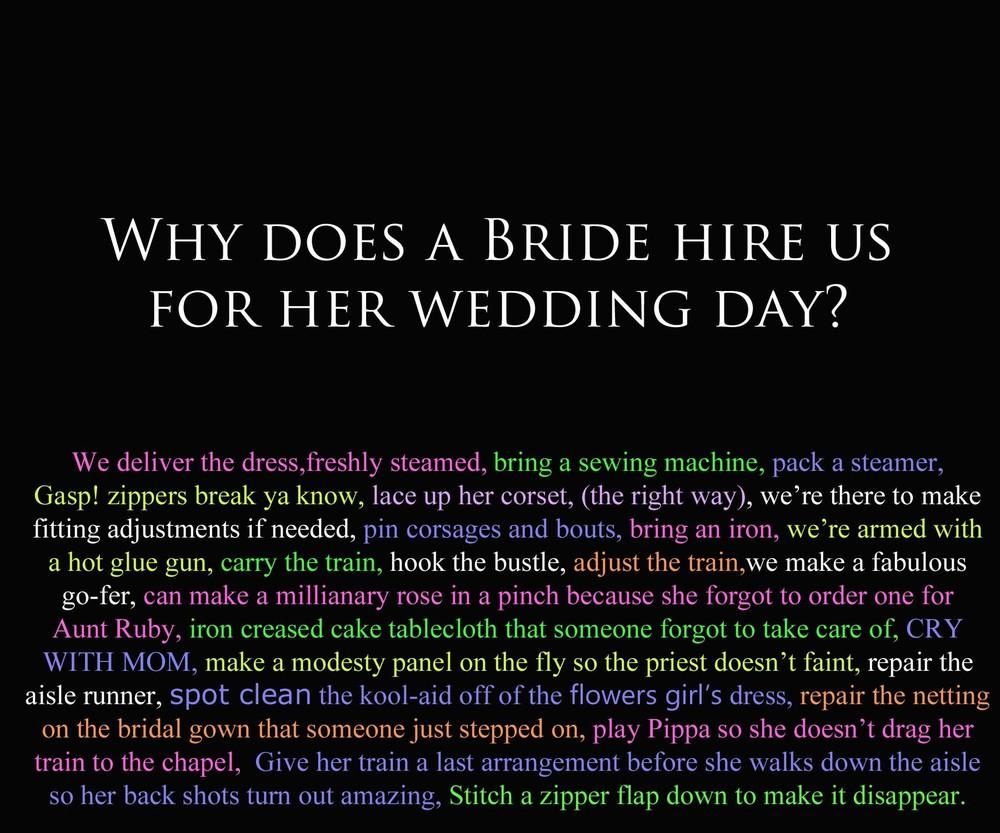 why hire.jpg