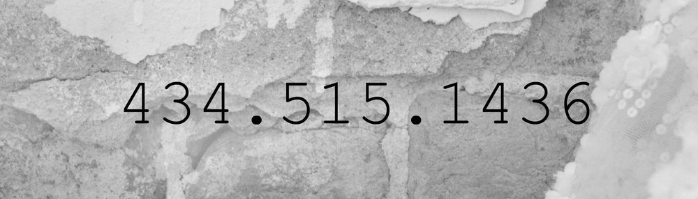 wall with 434 number.jpg