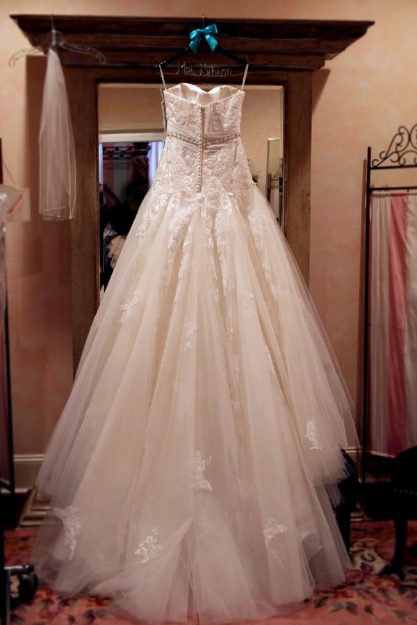 blog dress.jpg