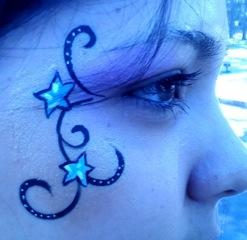 eye stars_small.jpg