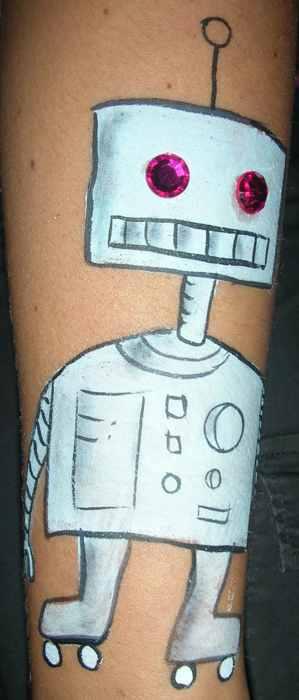 armbot 2_Twistertainment2011.jpg